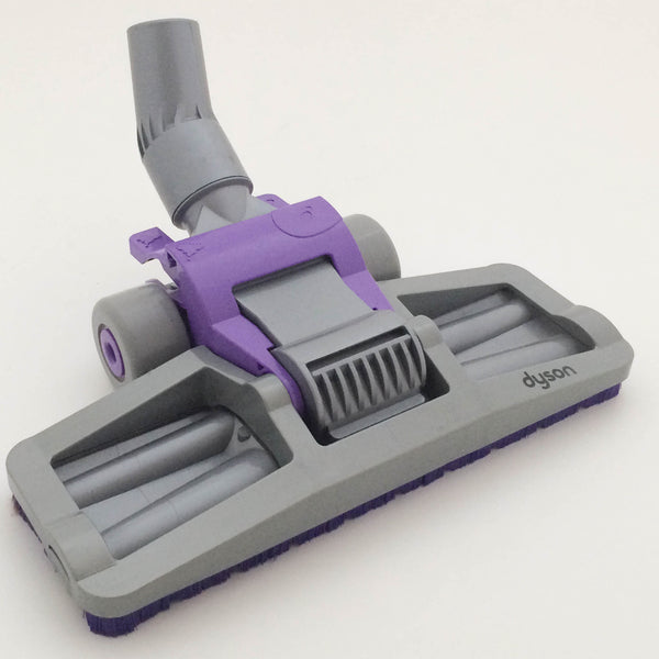 Dyson Reach Bare Hard Wood Floor Carpet Animal Dc07 Dc14