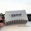 IROBOT Roomba Vacuum Fast Battery Charger L10556 10556 FOR SERIES 400/500