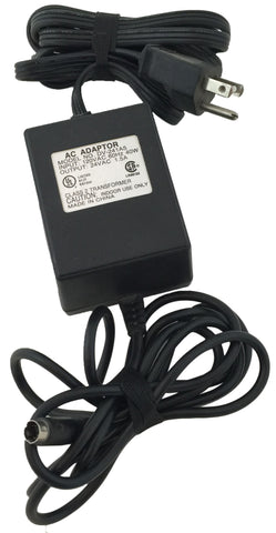 DV-241A5 OEM Power Adapter Charger