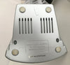 Biddeford Electric Blanket Controller TC16B0 4-Prong