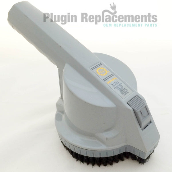 Kirby Sentria Generation Vacuum Cleaner Zipp Brush