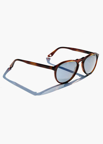 Mister French x Dom Vetro Pioneertown Shades - High Desert Stare