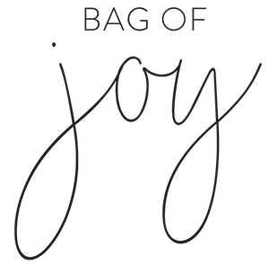 Bag of Joy ZA