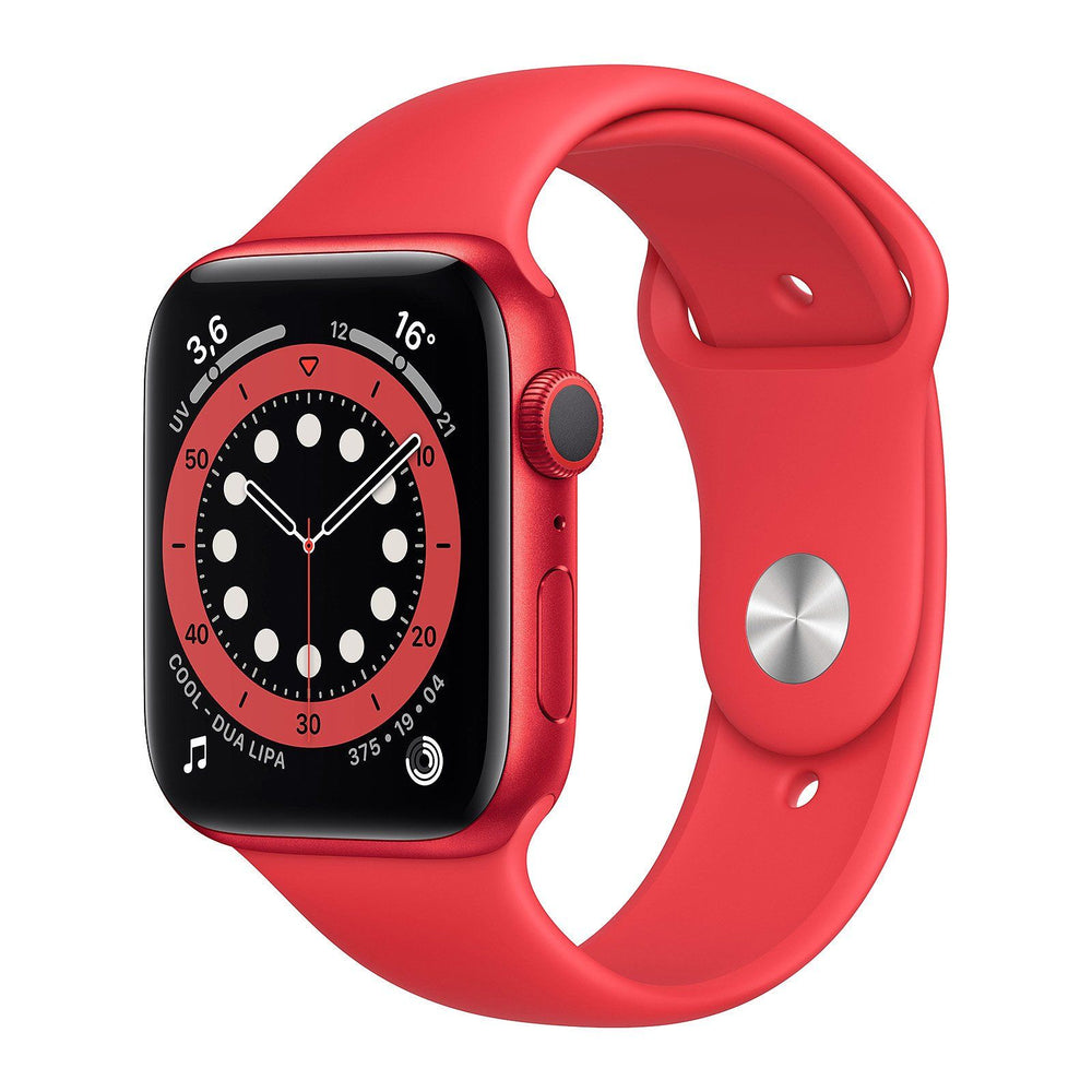 Apple Watch 6 GPS 44mm