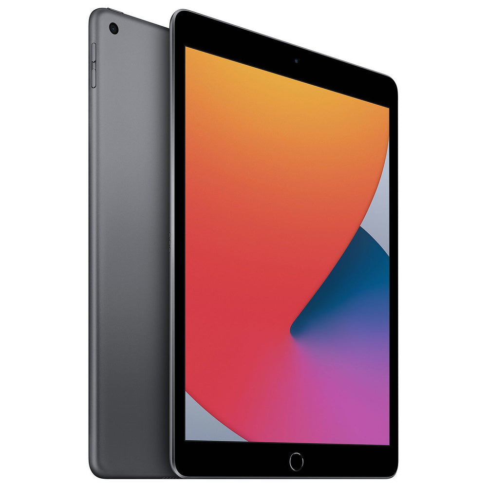iPad 10.2 128gb WiFi (8va Generación)