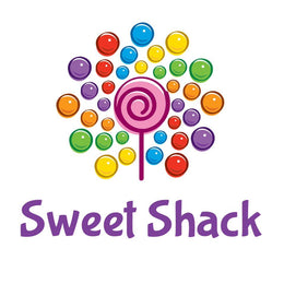 Sweet Shack Store