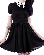 Load image into Gallery viewer, Cute Gothic Dress From S to 5XL