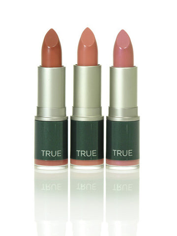 Being True Soft Lip Color .12 oz.