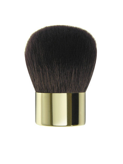 Being True Make Up Brush - urbaca
