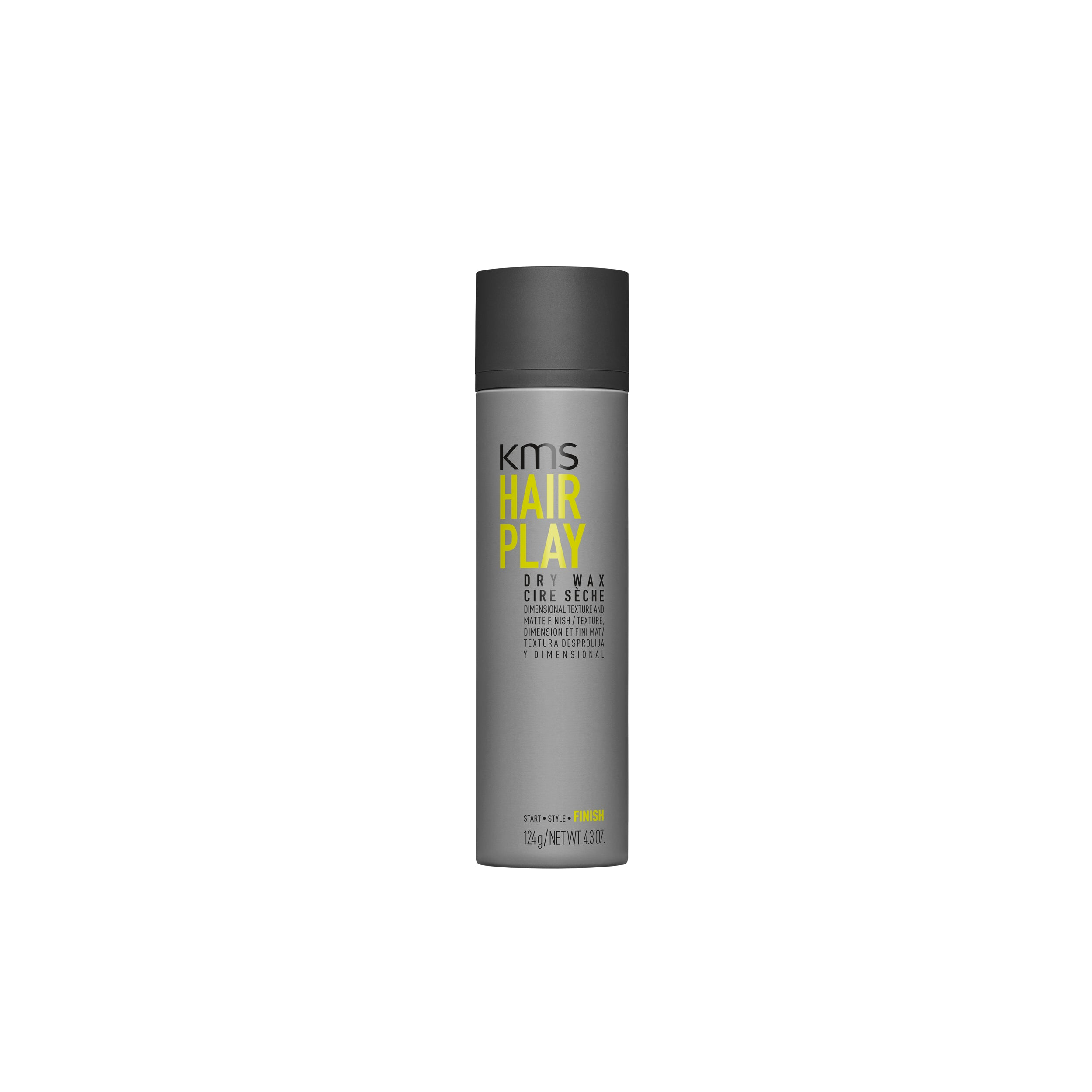 Hair Play Dry Wax - urbaca
