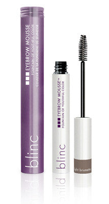 Blinc Brow Mousse - urbaca