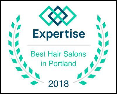 best salon portland oregon
