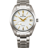 Grand Seiko India SBGA259G - 72-Hour Power Reserve Spring Drive