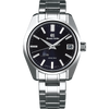Grand Seiko India SBGA375G - Spring Drive 1967 44GS Modern Design