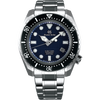 Grand Seiko India SBGH257G - Limited Edition High Intensity Titanium case with Mechanical hi-beat 36000 GMT
