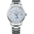 Grand Seiko India SBGJ249 24 Seasons Sosho Automatic Hi-Beat 36000