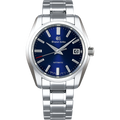 SBGR321 Automatic 60th Anniversary Limited Edition