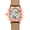 SBGW264J - Beauty of Shizukuishi in engraved dial & 18K Rose Gold