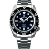Grand Seiko India SLGA001G - 60th Anniversary Limited Edition Professional Diver's 600M 9RA5 Saturation diving 2000ft