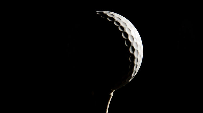 How To Choose the Best Golf Ball