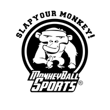 Load image into Gallery viewer, Slap Your Monkey Decal Funny Golf Gear T-Shirt
