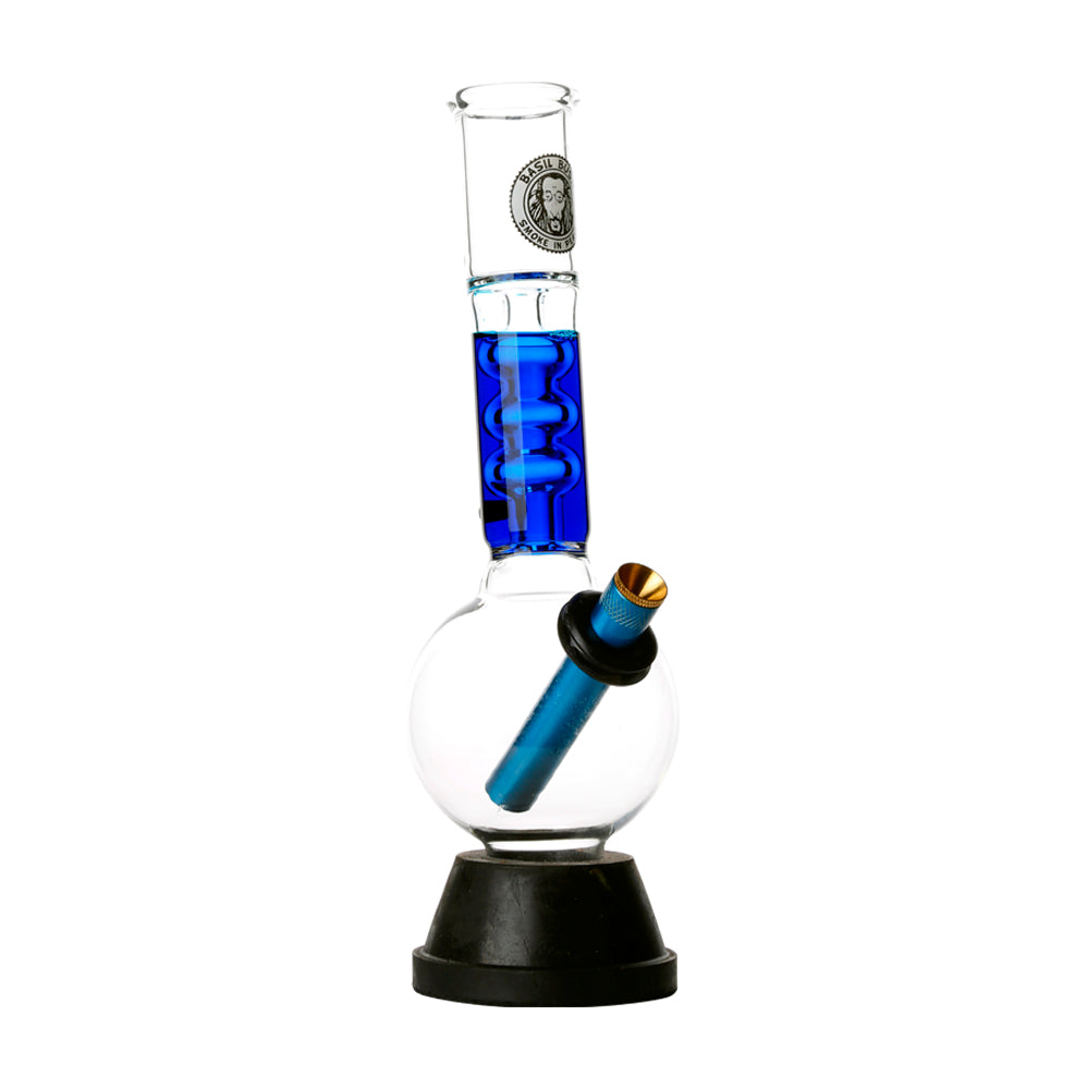 Bushmaster Liquid Ice Water Bong