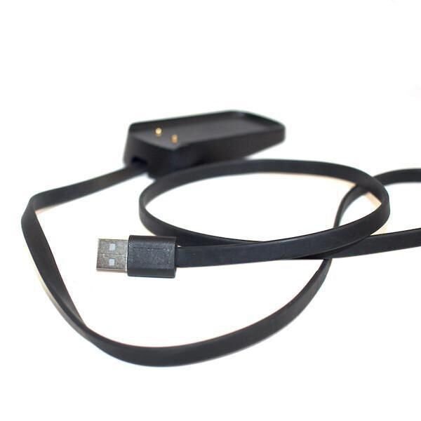Firefly 2 USB Cable