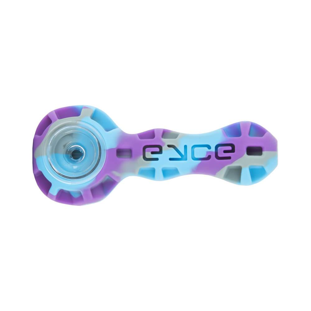 Eyce Silicone Spoon Pipe