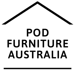 POD Furniture Australia