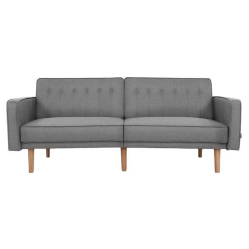 Lyric 3 Seater Sofa Bed by Resort Living-3 Seater Sofa-POD Furniture Australia