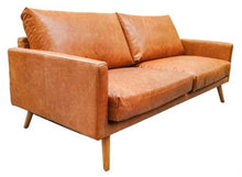 Load image into Gallery viewer, Stanwick 3 Seater Sofa by Searles Homewares-3 Seater Sofa-POD Furniture Australia