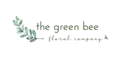 The Green Bee Floral Company