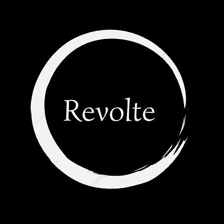 Revolte Boutique Gift Card