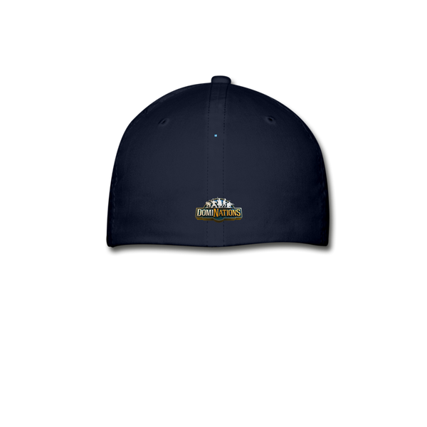 DomiNations Eisenhower Hat - navy