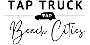 Tap Truck Beach Cities