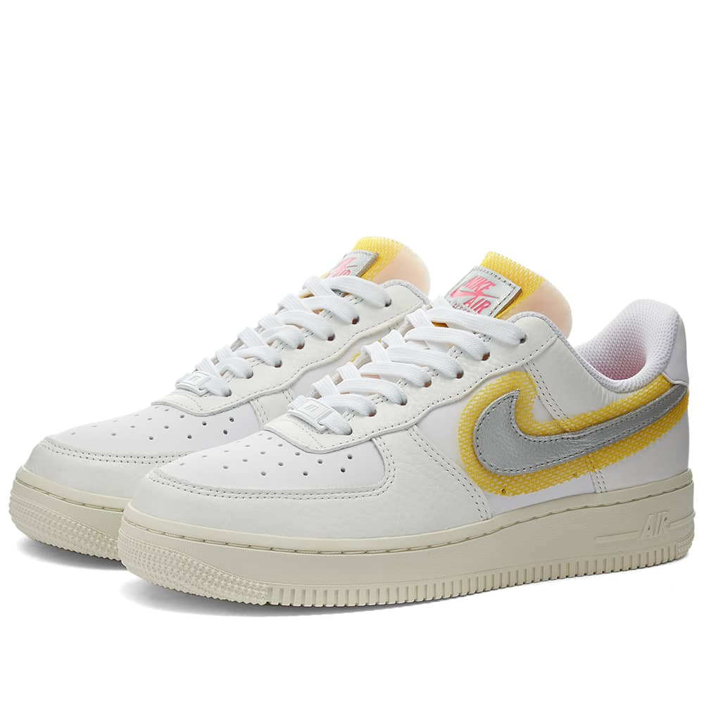 Nike Air Force 1 07 W