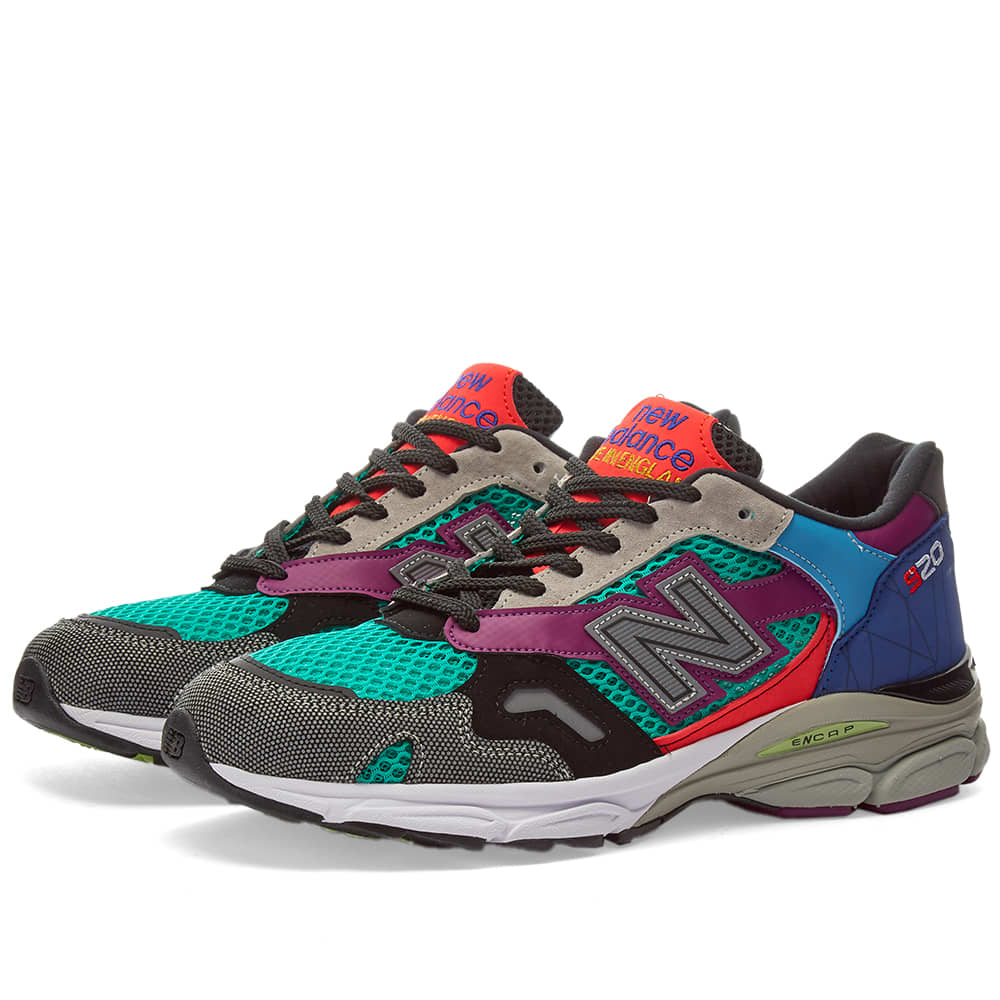 New Balance M920MM - Made in England
