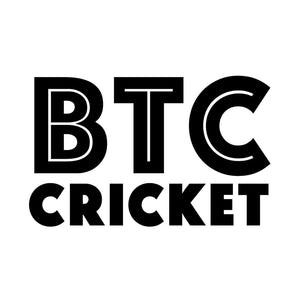 BTC Cricket