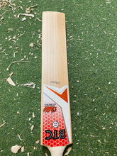 Load image into Gallery viewer, BTC Wales Precision Bat 5