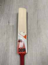 Load image into Gallery viewer, BTC Wales Size 5 Precision Bat 1