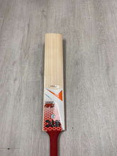 Load image into Gallery viewer, BTC Wales Precision Harrow Bat 1