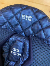 Load image into Gallery viewer, BTC Limited Edition Navy Blue Pads