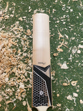 Load image into Gallery viewer, BTC Precision Harrow Bat 3