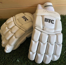 Load image into Gallery viewer, BTC Precision Batting Gloves