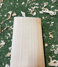 Load image into Gallery viewer, BTC Wales Precision Bat 3