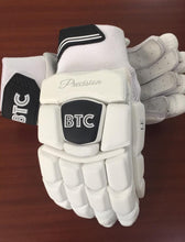 Load image into Gallery viewer, BTC Precision LE Gloves