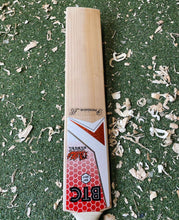 Load image into Gallery viewer, BTC Wales Precision LE Bat 2