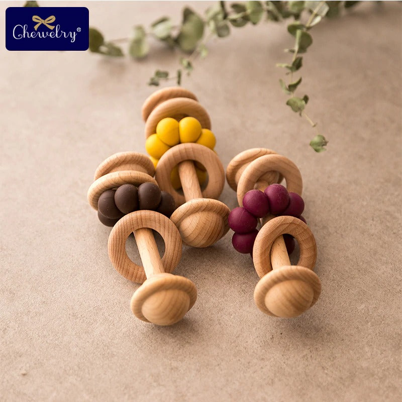 1-pc-baby-teether-toys-beech-wooden-rattl_description-10