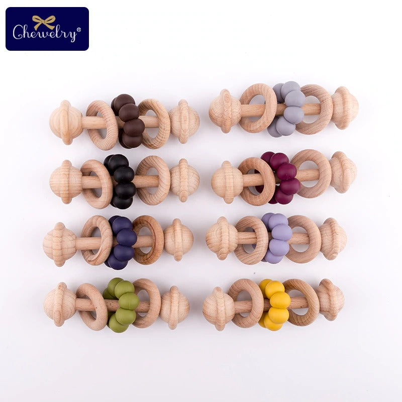 1-pc-baby-teether-toys-beech-wooden-rattl_description-12