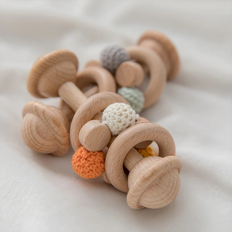 1-pc-baby-teether-toys-beech-wooden-rattl_description-7